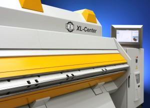 Sheetmetal Machinery_RAS XL Centre