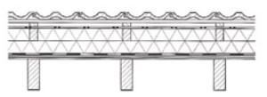 krovkonstrukt3