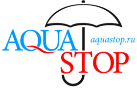 aquastop_ru_logo_small