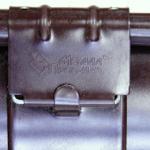Металл Профиль начал выпуск водосточной системы с увеличенным желобом