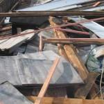 Ремонт крыш Санкт-Петербурга в 2011 г. Итоги?