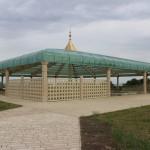 Материалы Novattro для сохранения объектов культурного наследия РТ