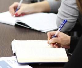 Руководство Корпорации ТехноНИКОЛЬ и губернатор Хабаровского края подписали Меморандум о сотрудничестве