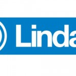 Открытие первого производственно-дистрибьюторского центра Lindab