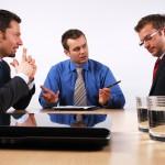 Компания «БРААС-ДСК 1» открывает консультационные центры