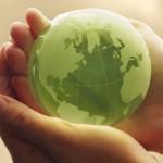 Экологическая безопасность минеральной ваты в очередной раз подтверждена!