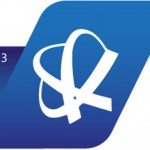 Образовательные курсы по «Экоустойчивому строительству» при участии компании VELUX