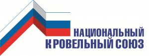 logo_nks