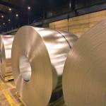 Компания Металл Профиль заняла первое место в России по переработке рулонного проката