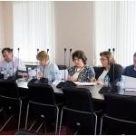 Совет по профессиональным квалификациям в строительстве одобрил профстандарт «Кровельщик»