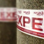 Ruflex представляет EXPERT Fix!