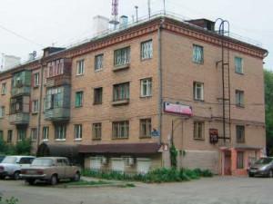 Chelyabinsk1