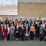 Представители Технической рабочей группы НКС приняли участие в семинаре Росстандарта
