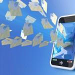 Мобильное приложение ROCKWOOL теперь доступно и для пользователей устройств на платформе Android