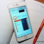 Компания «ПЕНОПЛЭКС» выпустила новое мобильное приложение «ПЕНОПЛЭКС Prof»