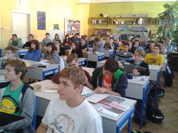 seminar_cz