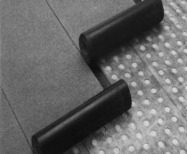 ТехноНИКОЛЬ улучшает защитные свойства всей линейки битумных рулонных материалов