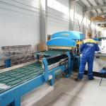Открылся 17-й завод Группы компаний Металл Профиль
