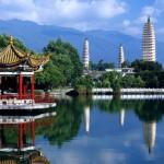 ТехноНИКОЛЬ вступает в борьбу за азиатский рынок теплоизоляции