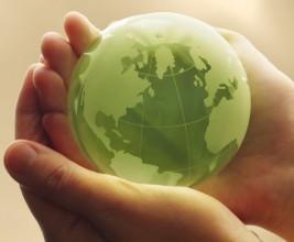 Снижение энергопотребления в зданиях: экономические стимулы и отраслевые стандарты