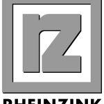 RHEINZINK- 10 лет на российском рынке!