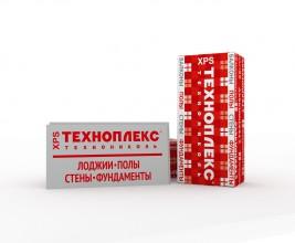 XPS ТЕХНОПЛЕКС вошел в число 100 лучших товаров России