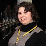 Анна Молчанова, о работе НКС, часть вторая