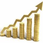 Группа компаний ROCKWOOL подтверждает стабильный рост продаж