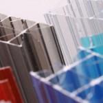 Итоги публичного обсуждения проекта Национального стандарта ГОСТ Р