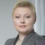 Директор ROCKWOOL Russia: о кризисе и перспективах