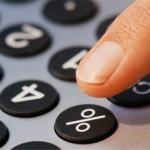 Компания «ПЕНОПЛЭКС» обновила онлайн-калькулятор!