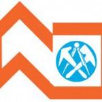 Центральная ассоциация немецкой кровельной отрасли