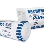 Контрольная закупка» признала URSA PureOne товаром года
