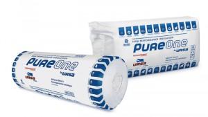 PureOne-1
