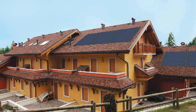 Купить кровельный материал для крыши цена в москве