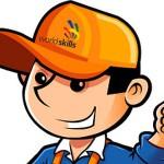 В Саранске пройдет WorldSkills Russia