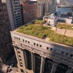Экологический маркетинг: ответственный подход