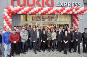 RUUKKI-express-atidarymas-1