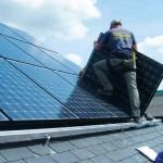 Игорь Ахмеров, главный управляющий директор AVELAR ENERGY GROUP: «Государству необходимо развивать направление солнечной энергетики»