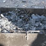 Капремонт кровли порождает тысячи тонн битумных отходов