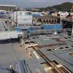 Итоги второго дня Конгресса: секция «Установка технологического и инженерного оборудования на крыше»