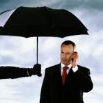 Страхование: новый подход к ответственности