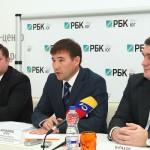 ТехноНИКОЛЬ продолжает строительство производственного цеха завода по выпуску каменной ваты в Ростовской области