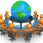 Бесплатный вебинар «Эффективное управление строительной организацией.»