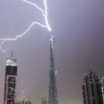 Правда об активных молниеотводах