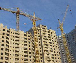 Об изменениях в Перечне видов работ, оказывающих влияние на безопасность объектов капитального строительства