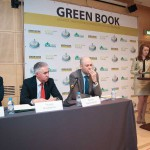Презентация каталога GREEN BOOK