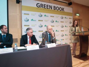 greenbook_news