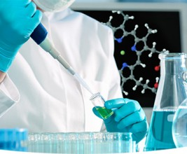Лабораторные испытания полимерных кровельных мембран: устойчивость к температурным воздействиям