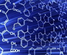 Зарубежный опыт: как стремление понизить содержание озона в воздухе может повлиять на кровельную отрасль?